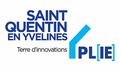 Logo PLIE