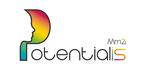Logo Potentialis